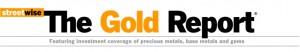 goldreportlogo