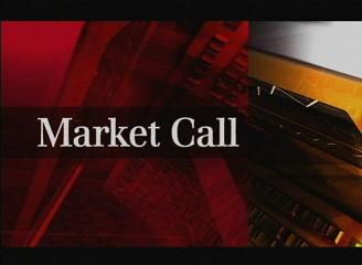 marketcall - April 16 2009.jpg